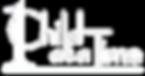 1 child logo tranparent.png