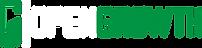 transparent OG logo.png