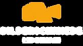 Bilderschmiede_Logo_RGB_Gelb_Weiss_vergr
