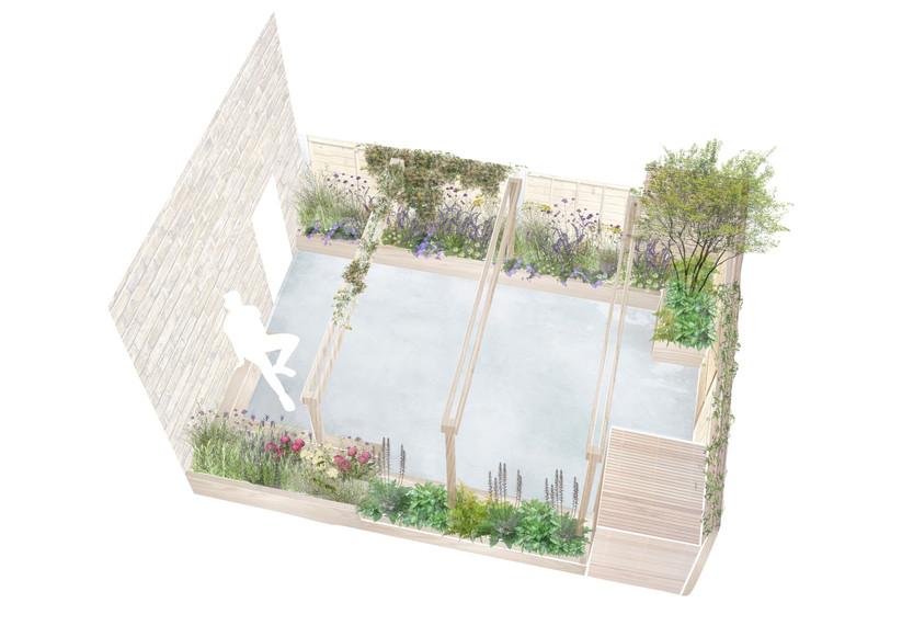 Back Garden Visual Website.jpg