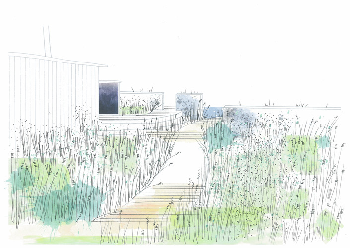 slimbridge wetlands centre