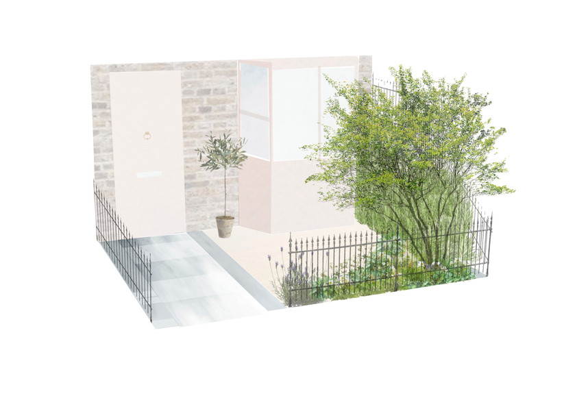 Front Garden Visual Website.jpg