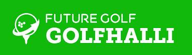 FG_Golfhalli_Green.jpg