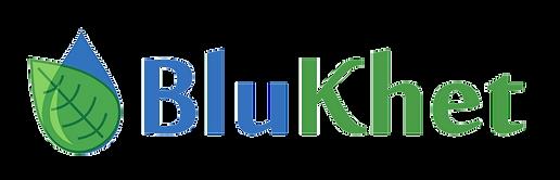 BluKhet%20Logo_edited.png