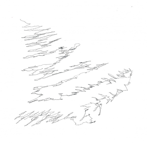 Air.1.3 copy.jpg
