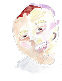 face.teeth copy