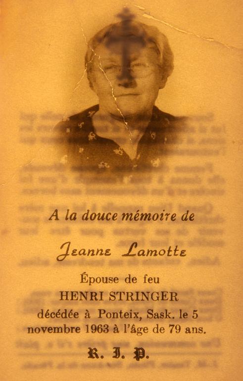 02.SS.Jeanne-Lamotte-Window2[1]