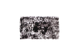 rectangle4 copy