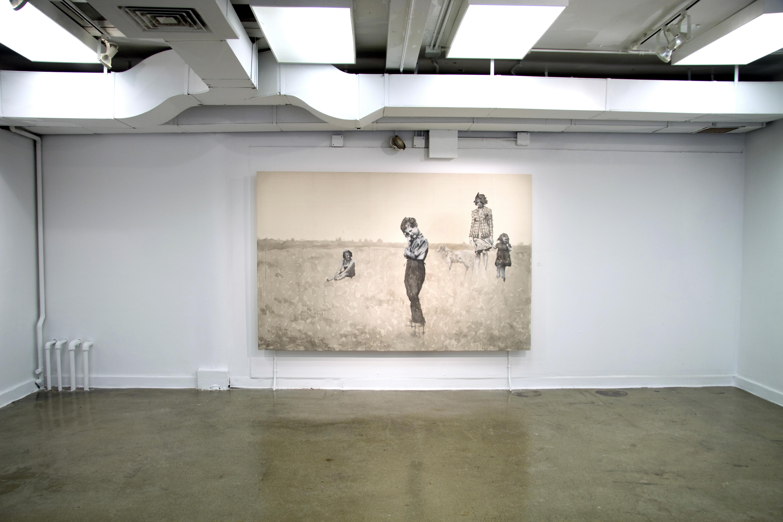 03.SonyaSpilkin.Bellegarde.Installation