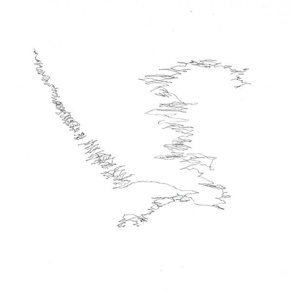 Air.1.1 copy.jpg