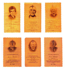 05. SS. Funeral Cards Composite