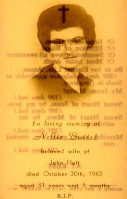 04.SS.Nellie-Buisse-Window2[1]