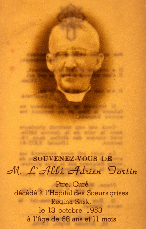06.SS.Adrien-Fortin-Window2[1]
