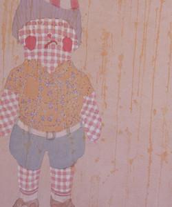09.SS.Clown-2.2