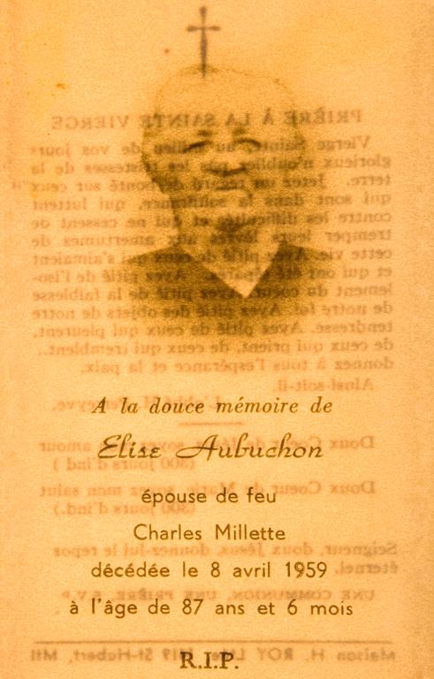 05.SS.Elise-Aubuchon-Window2[1]