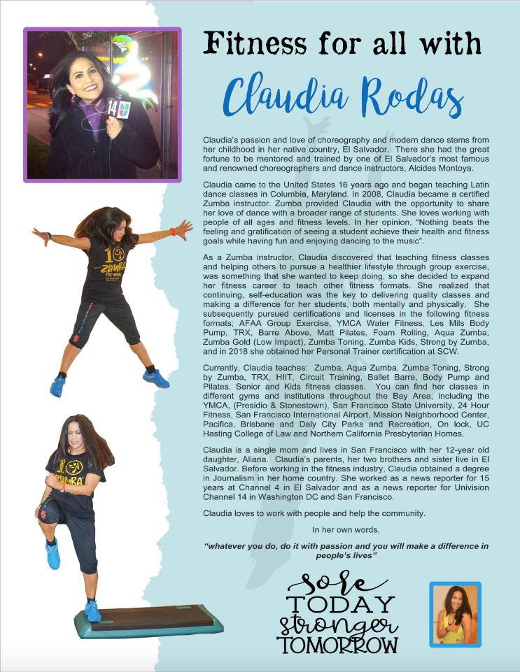 Claudia Bio Flyer 2019.png