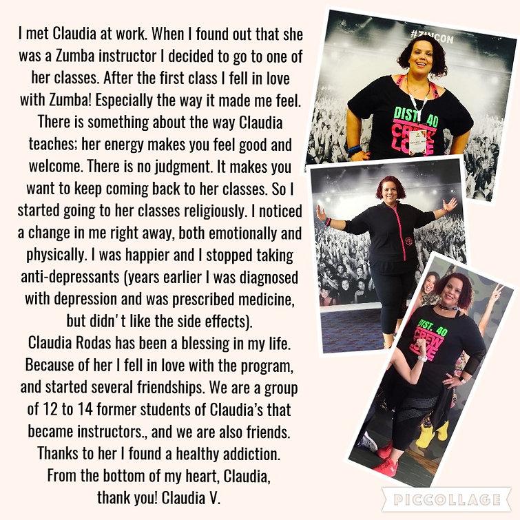 Claudia Redone (1).jpg