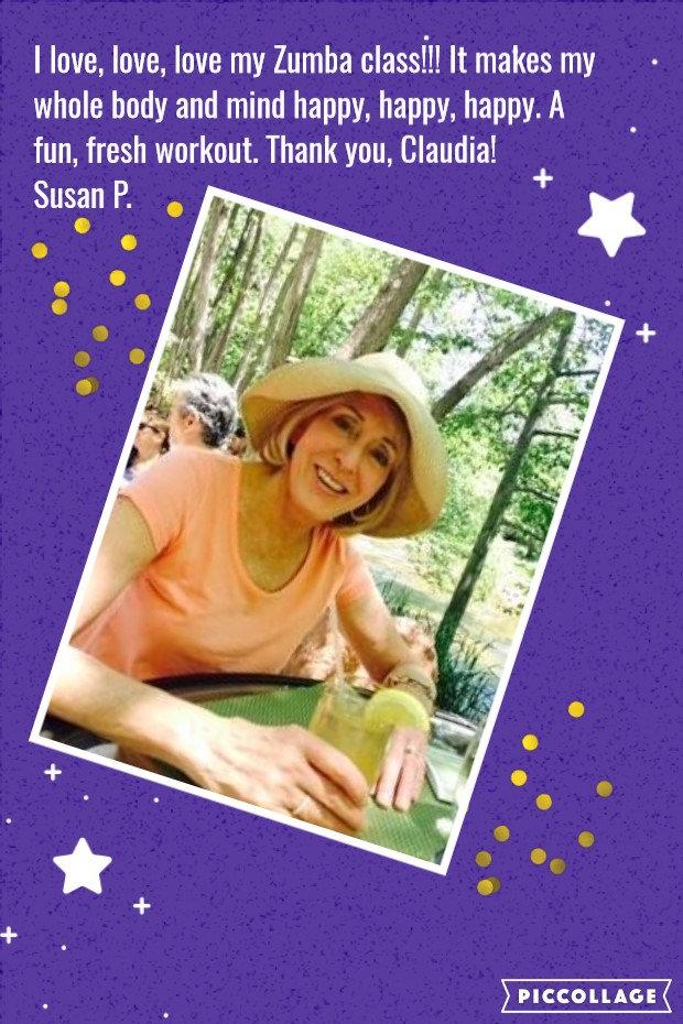 Susan P-redone.jpg