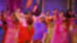 Bollywood_Dance_Class_in_Toronto.png