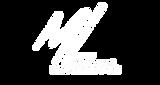 logo ML Photographe sans fond blc.png