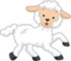 little lamb puppet.jpg