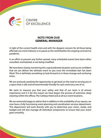 Download Press Release
