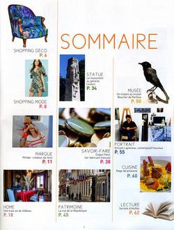 Style&Co Magazine