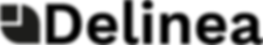 DELINEA_LOGO_MAIL.png