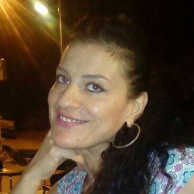 Katerina Kostara