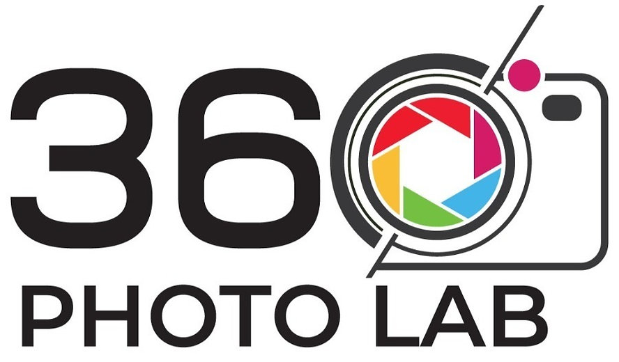 360-PhotoLab_01_edited_edited_edited_edited.jpg