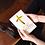 Thumbnail: Let Your Glory Be Revealed 7 Keys To Unlocking The Presence Of God