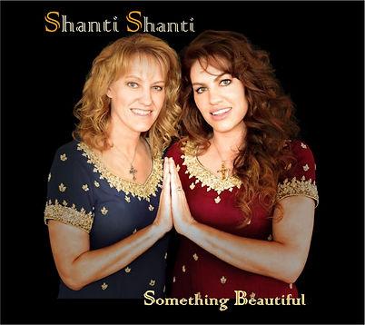 CD Cover large.jpg
