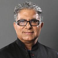 Dr_Deepak_Chopra.jpg