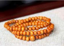 Prayer Beads 1.jpg