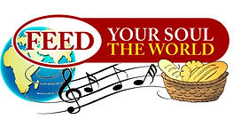 Feed Your Soul Logo.jpg