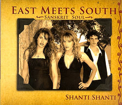 East Meets South cover.jpg