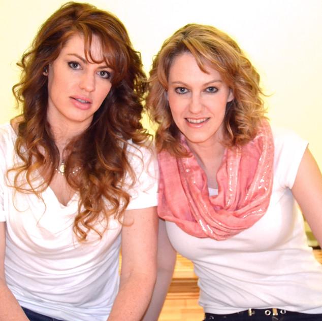 Sisters 2.jpg