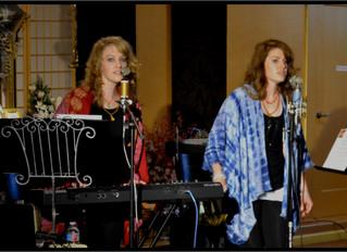 Music Performance June 10th at Reno Buddhist Center