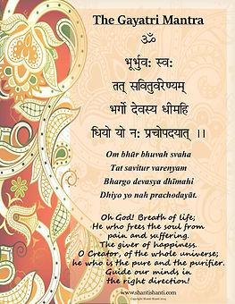 Gayatri Poster Pic.jpg
