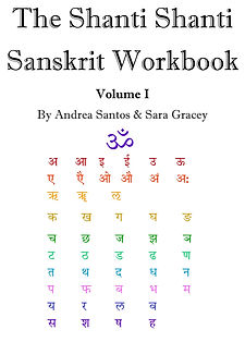 Workbook Cover.jpg