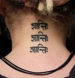 Shanti Tattoo.jpg