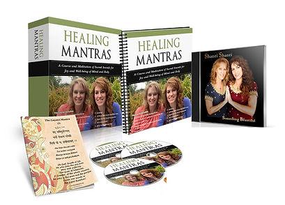 Digital Healing Mantras.jpg