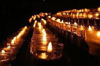 Candle Prayer 1.jpg