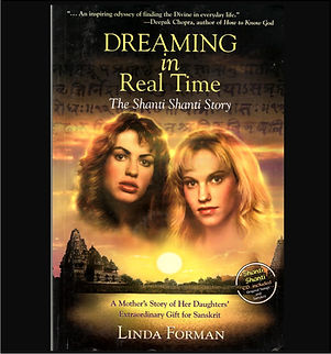Dreamin in Real Time Book.jpg