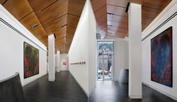 The-New-York-School-of-Interior-Designs-vibrant-new-lobby-02.jpg