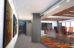 Conference Room Concept