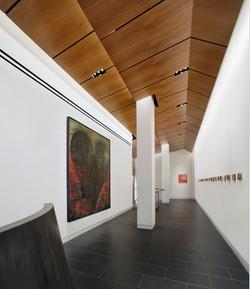 The-New-York-School-of-Interior-Designs-vibrant-new-lobby-01.jpg