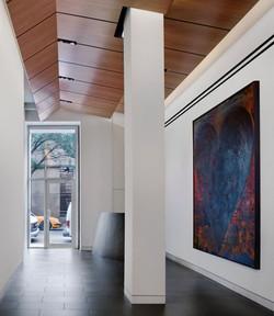 The-New-York-School-of-Interior-Designs-vibrant-new-lobby-03.jpg