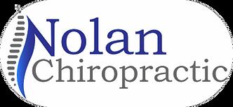 Nolan logotranspwbckgrnd.png
