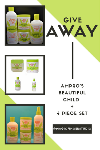 Father's Day Gift Ideas Giveaway Blog Gr